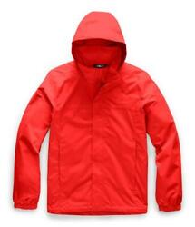 The Menand039s Resolve 2 Jacket
