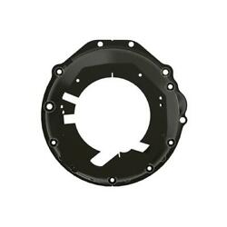 Quick Time Bellhousing Rm-4010 For Hyundai Gensis V6 T56 Magnum From Chevy