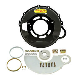 Quick Time Bellhousing Rm-6059 For Ford Flathead Tko 500, Tko 600 From Ford