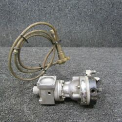 73230-85 Simmonds Su Fuel Metering Injection Pump Assembly