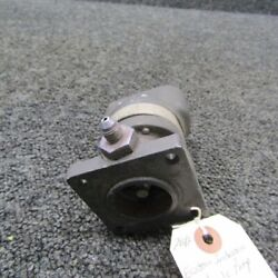 1235 Eastern Industries Hydraulic Pump Assembly Core