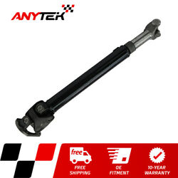 29 7/8 Front Prop Drive Shaft For 94-98 Dodge Ram 1500 96-98 Ram 2500 4wd A.t.