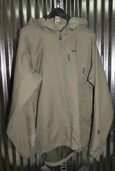 Mars Pcu Level 5 Mixmaster Softshell Guide Alpha Green Xl Extra Large