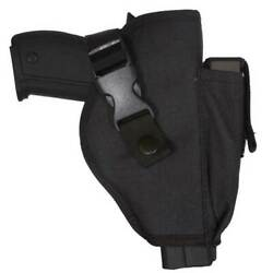 Black Gear Holsters Tactical   $11.95