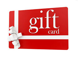 my gift card.org Premium Domain Name iTunes Amazon google play gift cards com