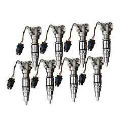 Wdi 250cc Conventional Injectors - 6.0 Powerstroke 2003-2007