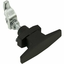 Southco E3-41-15 Vise Action Hand/key Operated Compression Latch Pack Of 10