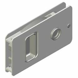 Southco Mf-02-110-70 Flush Locking Entry Door Latch Pack Of 4