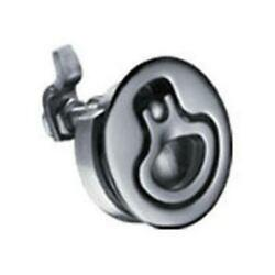 Southco M1-25-31-68 Non-locking Compression Latch Pack Of 4