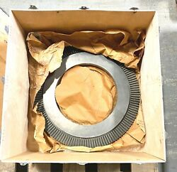 Sca 28 Replacement Scroll Lathe Chuck Parts
