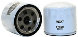 Wix 51056 Wix Oil Filter For Various Lawn Garden Equip. + Small Tractors W/br