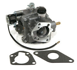 Carburetor For Lincoln Ranger 23.5 Hp Ch730-3301, Ch730-3319 Lawnmower Engines