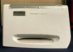Kenmore Washer Body Drawer Detergent Tray 46197020124 Used Bm23