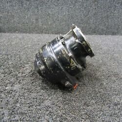 A505-c20 Use A-505-c10 Aro Air Pump Assembly Core