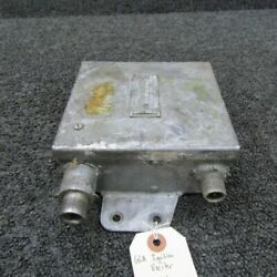 42000 Gla Ignition Exciter Core