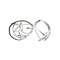 Bbq Grill Twin Eagles Wire Harness 54 Fits B Series Grills Only Bcps16296y