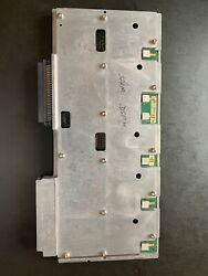 Agilent N5264-63005 Dsp Board 4 Assembly