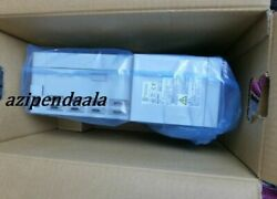 1pc New Mds-d-v1-320 By Ems Or Dhl