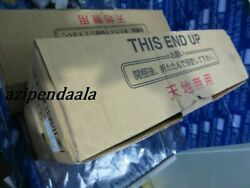 1pc For New Motor A06b-0145-b177 By Ems Or Dhl