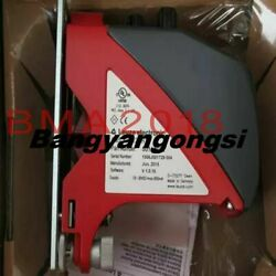 1pc Brand New Leuze Ams 304i 120 H One Year Warranty Fast Delivery