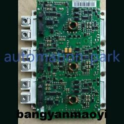 1pc Brand New Abb Agdr-82cwith Igbt Dhl Free Shipping
