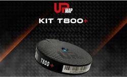 Upmap T800 Termignoni Up Map With Cable Included Yamaha Tracer 900 Gt900 17-20