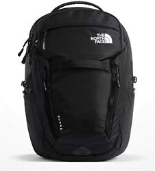 The Women's Surge Backpack