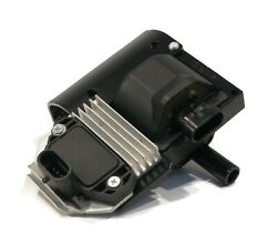 Ignition Module For 1998 Mercruiser 424127pps 4242067tt 4.3l Inboard Engines