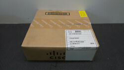 New Cisco Air-lap1142n-c-k9 Dual Band Wireless Access Point W/ Mounting Bracket