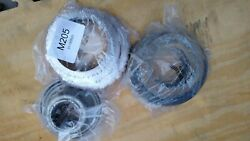 Promaster 62TE Clutches and Steels $50.00