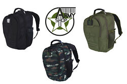 Army Backpack Provider Daypack City Backpack 1352.6oz Leisure Backpack Unisex