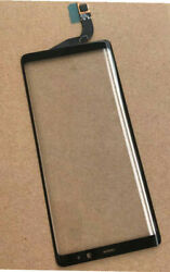 Touch Screen Digitizer Glass Original For Samsung Galaxy Note 8 Note8 N950 N950f