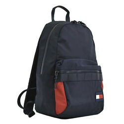 TOMMY HILFIGER Backpack TOMMY BACKPACK AM0AM05561 CORPORATE 0G2 $129.68