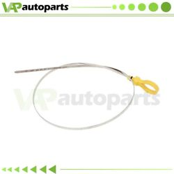 For Toyota Avalon Sequoia Solara Tundra Spiral Cable Clock Spring 84306-07040