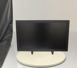 37 Inch Digital Signage Commercial Industrial Rugged Display Monitor Screen