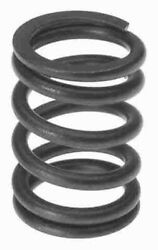 Clevite 212-1125 Engine Valve Spring Quantity Discount Available