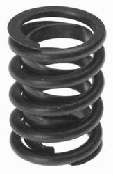 Clevite 212-1153 Engine Valve Spring Quantity Discount Available