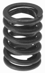 Clevite 212-1180 Engine Valve Spring Quantity Discount Available