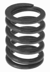 Clevite 212-1202 Engine Valve Spring Quantity Discount Available