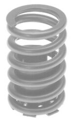 Clevite 212-1300 Engine Valve Spring Quantity Discount Available