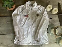 Authentic Jacket From President Trumpand039s Mar A Lago Estate In Palm Beach Florida