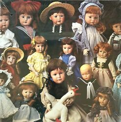 Challenger Oh, You Beautiful Doll Jigsaw Puzzle New Nib Sealed 600 Pieces