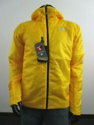 Mens Tnf The L3 Proprius Primaloft Hoodie Insulated Climbing Jacket