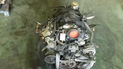 3t3 Moteur Chrysler Town Country Chrysler Town Country 286306