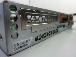 Hp 840220-001 10gbe Iscsi Controller Node Assembly Large Form Factor Lff E7y14