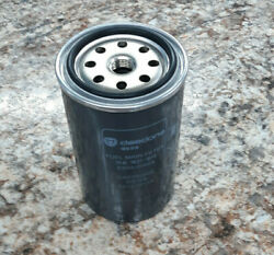 New Oem Kioti Eh35-0011a Fuel Filter For The Ck Dk Nx And Rx Models