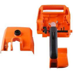 Handle Cover For Stihl Chainsaw Parts 029 034 036 039 Ms290 Ms310 Ms390 Ne W0h9