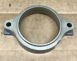 Airplane Magneto Adapter Plate Lycoming Engine 12706