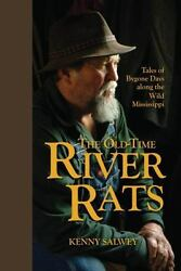 The Old-time River Rats Tales O