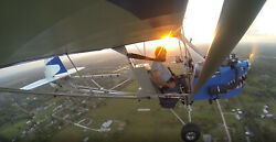 Build And Fly Your Own Airplane Light Sport Aircraft Or Ultralight Your Choice